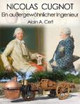 Nicolas Cugnot - Deutsche